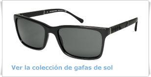 Ver gafas de sol Burberry en LensCrafters