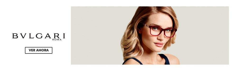 Espejuelos de marca: busque espejuelos y gafas de sol Bulgari