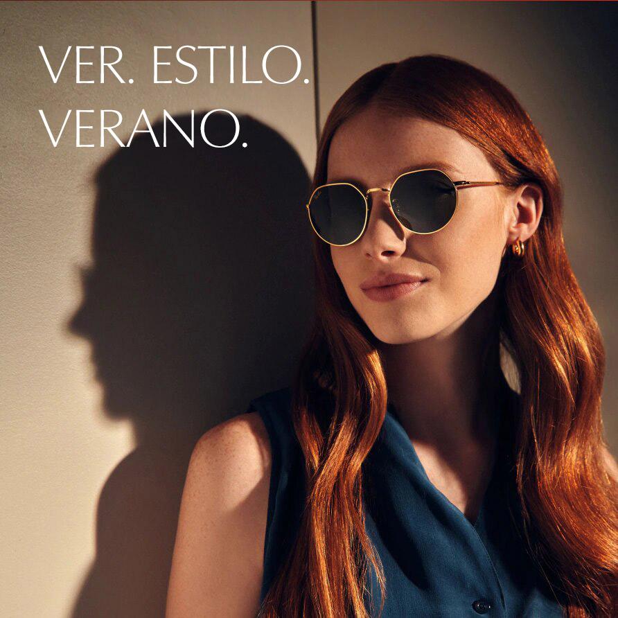 espejuelos y gafas de sol graduadas