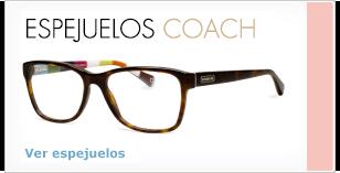 Ver espejuelos Coach para mujer en LensCrafters