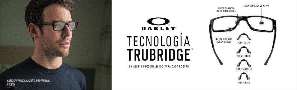 Espejuelos de marca: busque espejuelos y gafas de sol Oakley