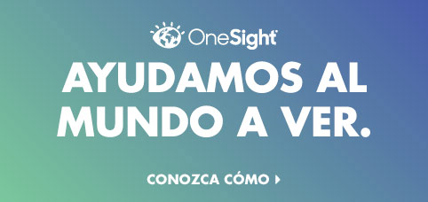 Explorar Onesight